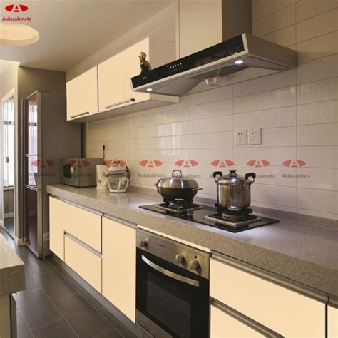 stainless steel kitchen cabinets for sale modular stainless steel commercial restaurant kitchen