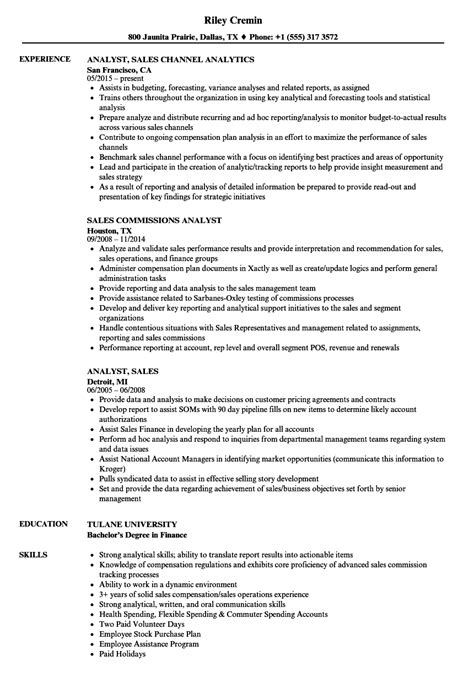 www caljobs ca gov resume www caljobs ca gov cal jobs is