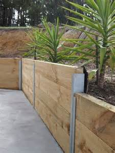 Small Garden Retaining Wall Ideas Great Retaining Wall Garden Ideas 17 Best Ideas About Retaining Wall Gardens On