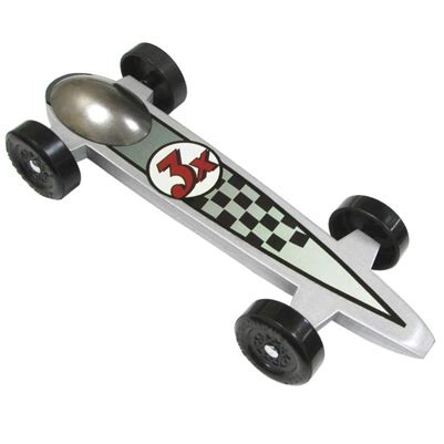 Phantom Pinewood Derby Car Kit Derby Monkey Fast Pinewood Derby Car Templates