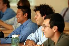 Fairfield Mba Program Part Time by Partner Schools Cbe Schools South Africa