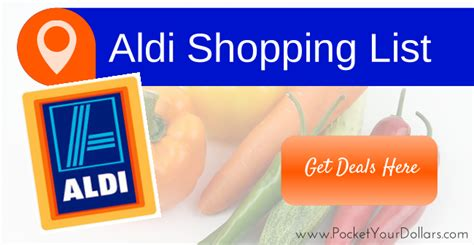 Aldi Gift Cards Online - aldi weekly deals 3 2 3 8 14