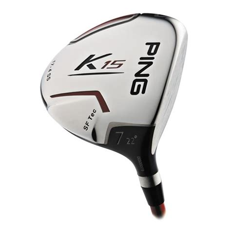 ping  fairway  wood golfballscom