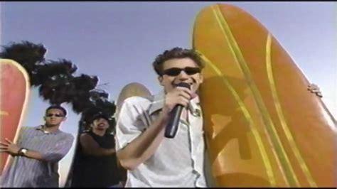 house music 1996 mtv grind 1996 michael goorjian dance house music youtube