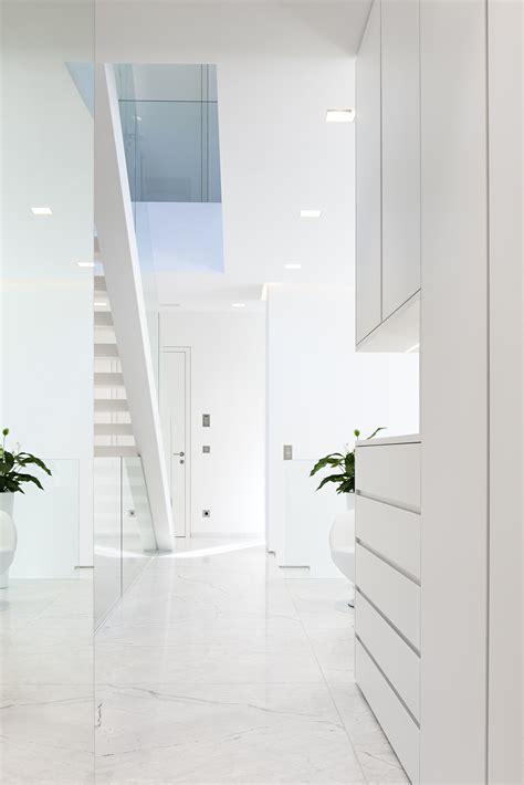 house m by monovolume architecture design gallery of house m monovolume architecture design 13