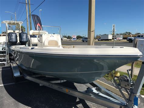 sailfish boats for sale on gumtree sailfish boats for sale page 10 of 19 boats