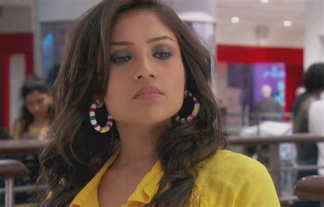 sasural genda phool tv serial episode  raunak talks  piya full episode  hotstar