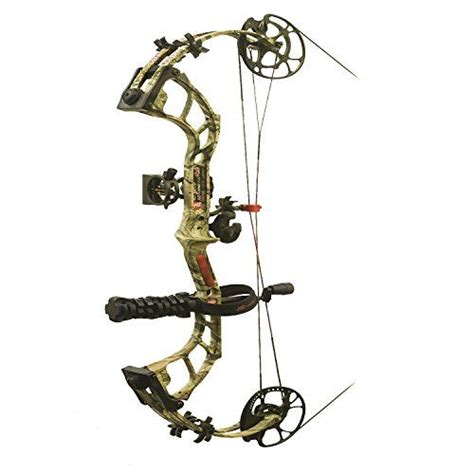 19 best images about sporting goods on compound bows ballet and hunt s