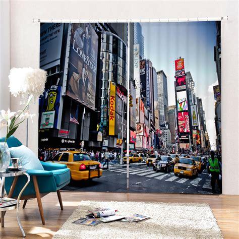 achetez en gros york rideaux en ligne 224 des grossistes
