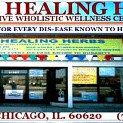 Foot Detox Gresham Oregon by Healing Herbs Nutritionists Auburn Gresham