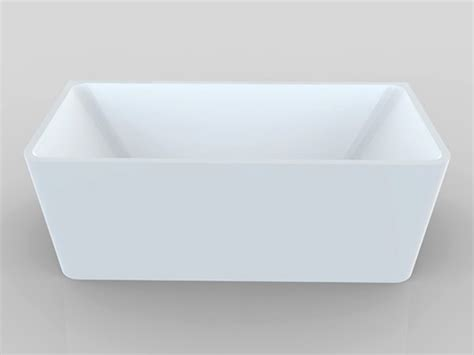 Freestanding Tubs 60 Inches 60 Inch Freestanding Bathtub