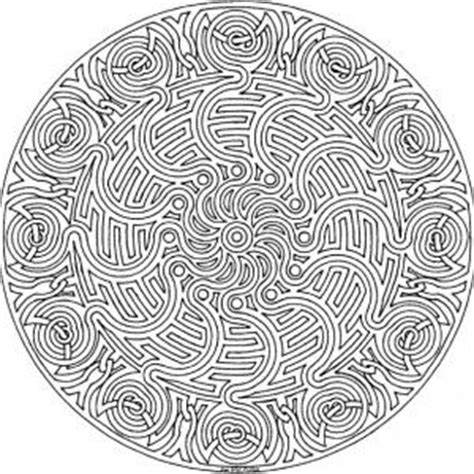 sunflower mandala coloring pages sunflower mandala sunflowers and coloring pages on pinterest