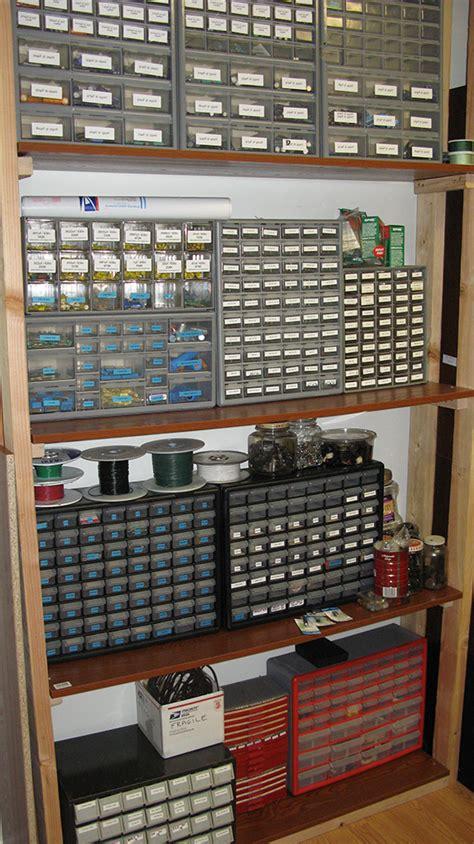 capacitors sacramento 28 images thrifty supply hvac sacramento ca yelp tsunami 2 farad
