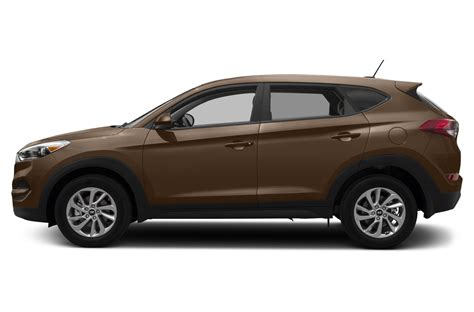 hyundai jeep 2017 new 2017 hyundai tucson price photos reviews safety