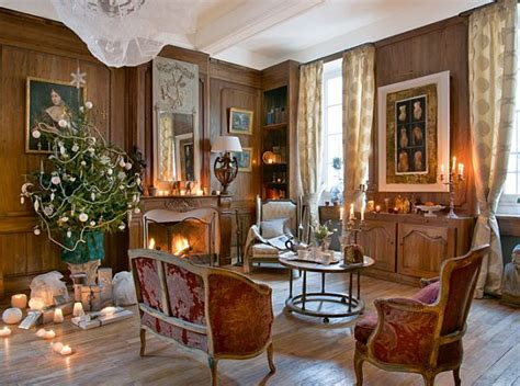 old home interiors the house where every day it s christmas