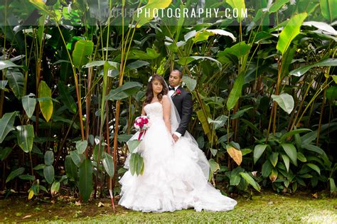 Wedding Venues Oahu by L Amour Photography And Oahu Hawaii Wedding