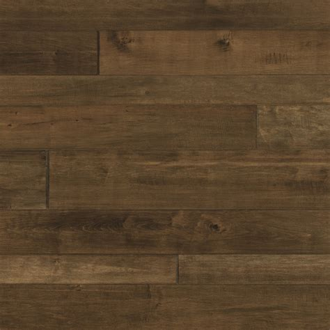 reward maple york creek napa rew12468nyc hardwood