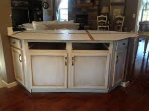 butcher block kitchen island ikea kitchen island diy ikea butcher block snazzy things