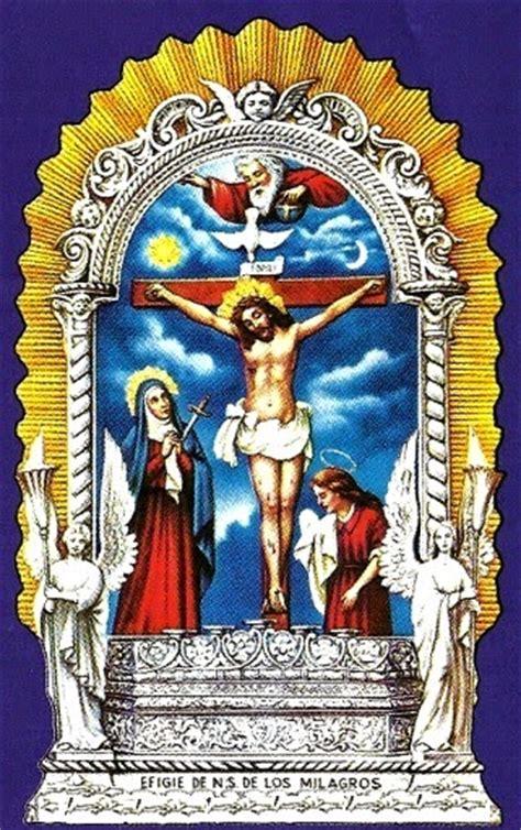 seor de los milagros fondo de pantalla gratis descargar blog cat 211 lico gotitas espirituales se 209 or de los milagros