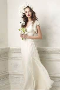 Bridal dress patterns 2015 2016