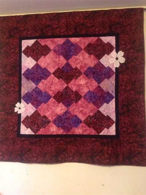 Japanese Patchwork Quilts - 9 best jigsaw quilt images on japanese quilts