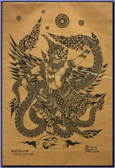 naga tattoo review 1000 images about sak yant on pinterest sak yant tattoo