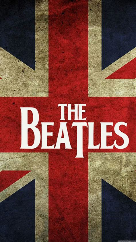 wallpaper iphone 5 the beatles the beatles wallpaper iphone 62 images