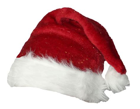 christmas xmas hat santa black friday sale santas