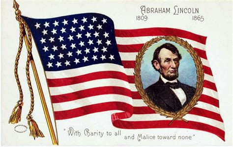 when is abe lincolns birthday abraham lincoln facts a collection of 40 true facts