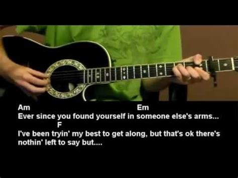 learn guitar keith urban you think keith urban and plays on pinterest