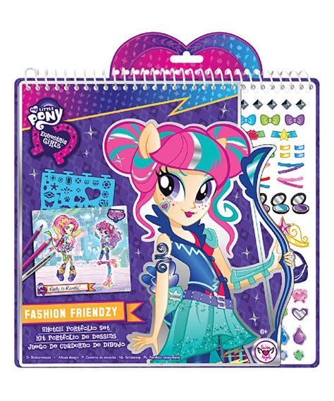 sugar magic a dash of trouble books sour sweet fan club fan clubs mlp forums