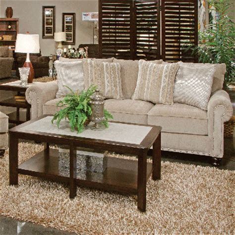 S Furniture Nashua by Bernie Phyl S Furniture 83 Foto S 43 Reviews