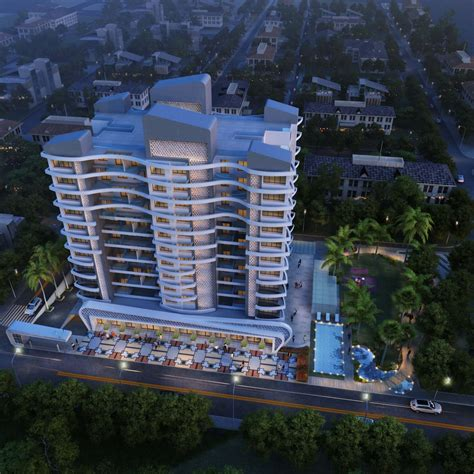 westros  architects  india    ethique
