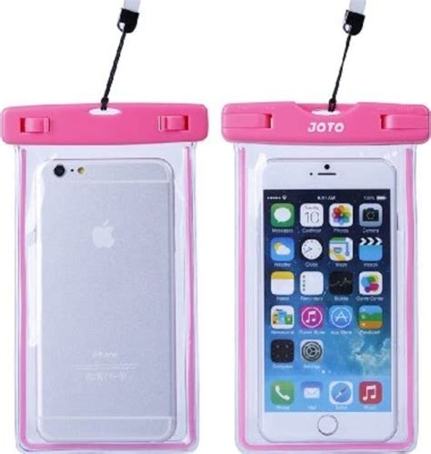 Zoe Waterproof Bag For I Mobile 520 10 best phone cases images on phone