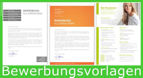 Lebenslauf Cv Schweiz Cv Exles And Cover Letter In Word Openoffice