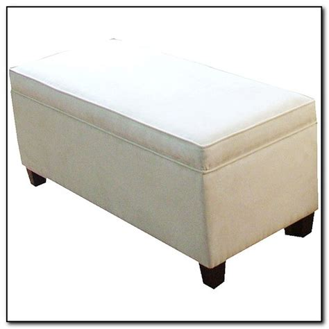 End Of Bed Storage Bench Ikea | sofa bench ikea thesofa