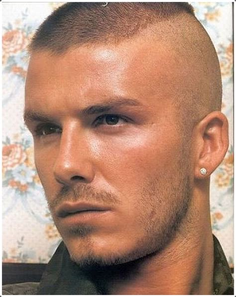 military haircut men big nose 80 strong military haircuts for men to try this year