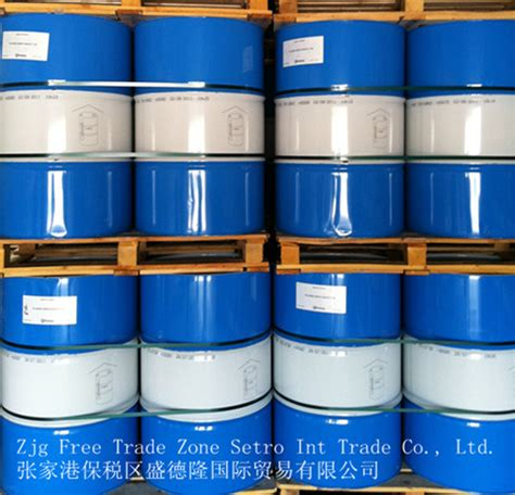 Toluene Diisocyanate china toluene diisocyanate tdi china toluene