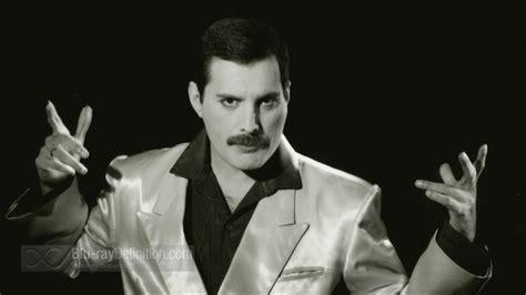 Freddie Mercury HD Desktop Wallpapers
