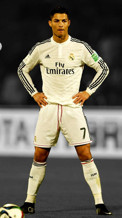 wallpaper iphone 6 ronaldo cristiano ronaldo 2018 wallpaper 79 images