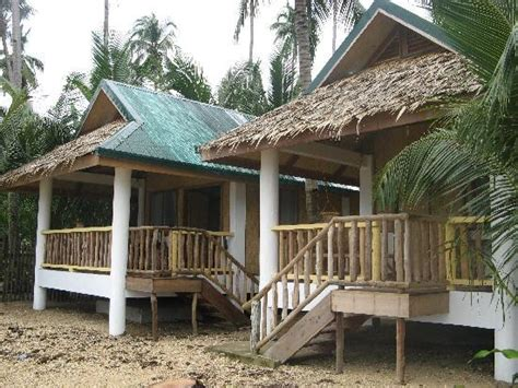 golden monkey cottages el nido the new cottages picture of golden monkey cottages el