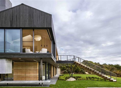 what is an a frame house gallery of chilmark house gray organschi architecture