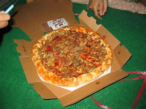 domino pizza ulang tahun pizza ulang tahun another fairytale