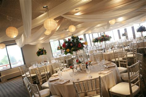 mexico wedding venues country club receptions