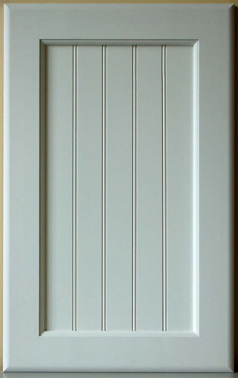 china kitchen cabinet door white china kitchen cabinet