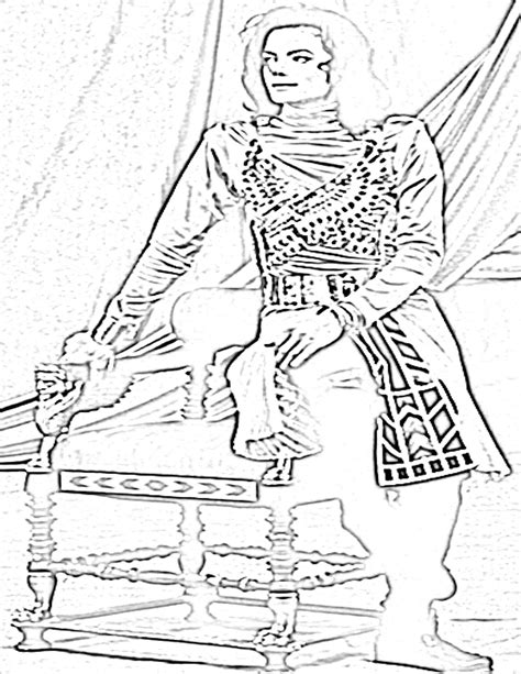 michael coloring pages michael jackson coloring book coloring home