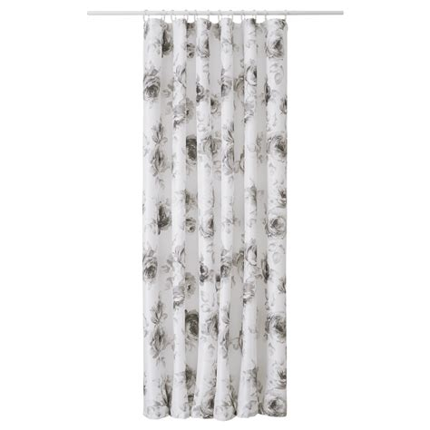 ikea shower curtain rail clocks shower curtains ikea habitat curtains shower