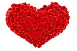 corazones imgenes y fotos imagenesgratiscom 37 imagenes gratuitas de corazones para descargar y
