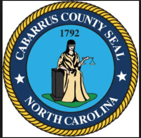 nc house bill petition cabarrus county citizens against nc house bill 463 proposed by rep larry pittman