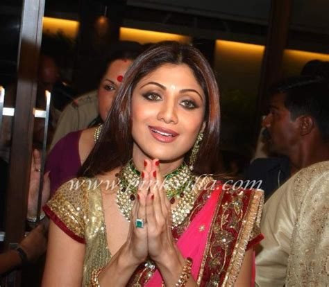 the most beautiful wedding rings shilpa shetty s wedding ring